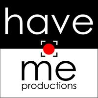 Have Me Productions